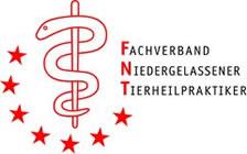 Logo_FNT